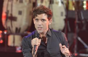 Mika : Amours, sexe et Madonna... ses drôles de confidences