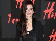 Lana Del Rey : Finalement elle revient à la musique, avec un nouvel album !