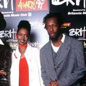 Wyclef Jean et le bébé de Lauryn Hill: Rohan Marley le traite de menteur !