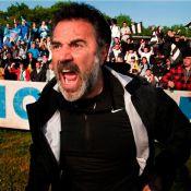 Les Seigneurs : Après JoeyStarr, José Garcia relance la polémique