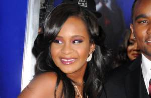 Whitney Houston : Sa fille Bobbi Kristina, victime d'un accident de voiture