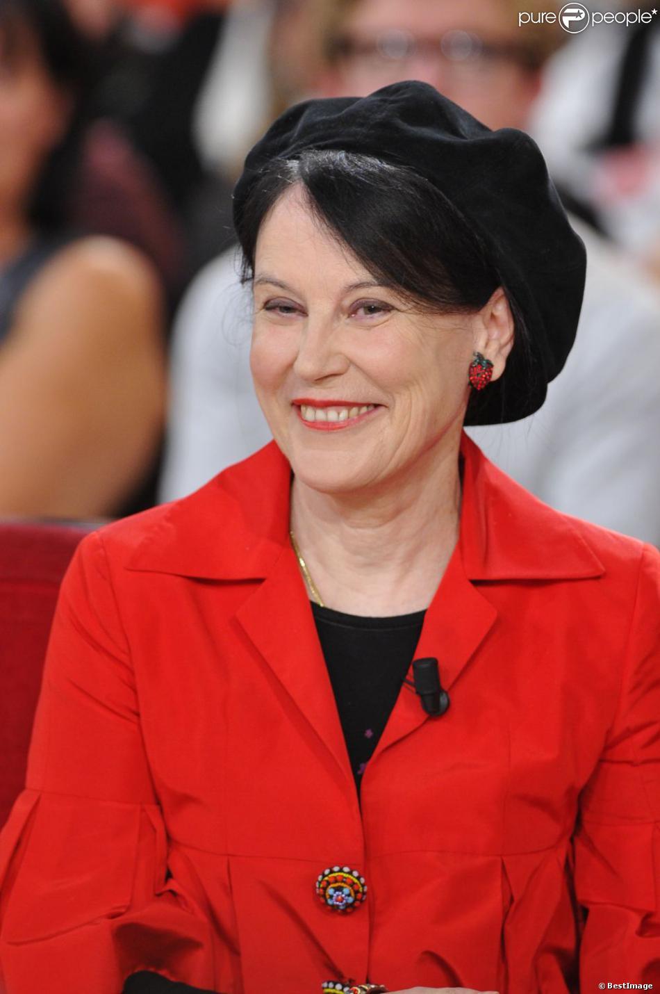 Irène Frain  Wikipedia