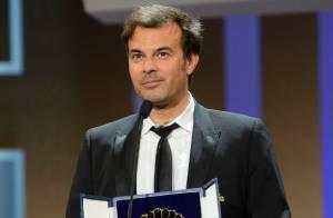 Festival de San Sebastian : François Ozon primé après le snob de Cannes