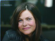 Charlotte Valandrey : 'N'oublie pas de m'aimer', ses regrets... Elle se confie