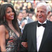 Jean-Paul Belmondo et Barbara Gandolfi : c'est fini, l'acteur la quitte