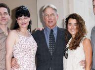 Mark Harmon de NCIS, honoré, reçoit son étoile sur Hollywood Boulevard