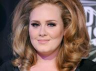 Adele chante Skyfall : Retour sur les génériques marquants de la saga James Bond