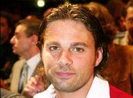 Fabrice Fiorèse : L'ex-joueur du PSG et de l'OM victime d'une violente agression