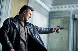 Taken 2 : Record au box-office américain pour le film français