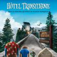 Hôtel Transylvanie, la bande-annonce