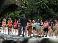 Koh Lanta 12 : L'aventure commence le 2 novembre, découvrez les candidats