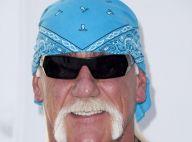 Hulk Hogan et sa sextape : Trahi par son meilleur ami !