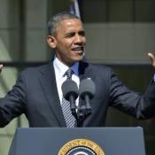 Mariah Carey contre Nicki Minaj : Barack Obama s'en mêle !