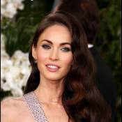 Megan Fox, Sienna Miller, Natalie Portman : Ces jeunes mamans du showbiz
