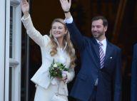 Mariage prince Guillaume - Stéphanie de Lannoy : Ils se sont mariés civilement