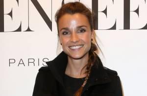 Céline Bosquet et Fiona Gélin : Des femmes fans de lingerie