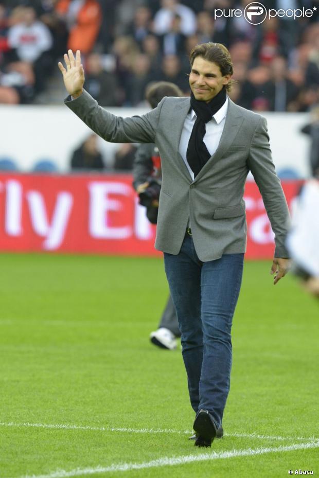Zlatan rencontre ibrahimovic