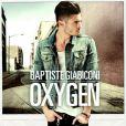 Baptiste Giabiconi -  Oxygen