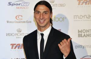 Zlatan Ibrahimovic : Un nid douillet et un loyer exorbitant pour la star du PSG