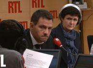 Jérôme Kerviel, condamné à trois ans de prison : ''Je suis totalement effondré''