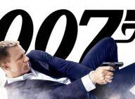 Skyfall : Carton au box-office et préparation des prochains James Bond