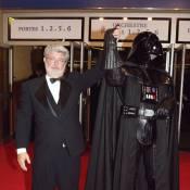 Disney rachète Lucasfilm, une nouvelle trilogie Star Wars se prépare