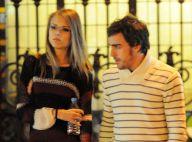 Fernando Alonso : Soirée romantique avec sa beauté slave Dasha Kapustina