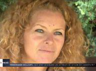 Manuela Lopez : La bombe d'Hélène et les garçons est métamorphosée