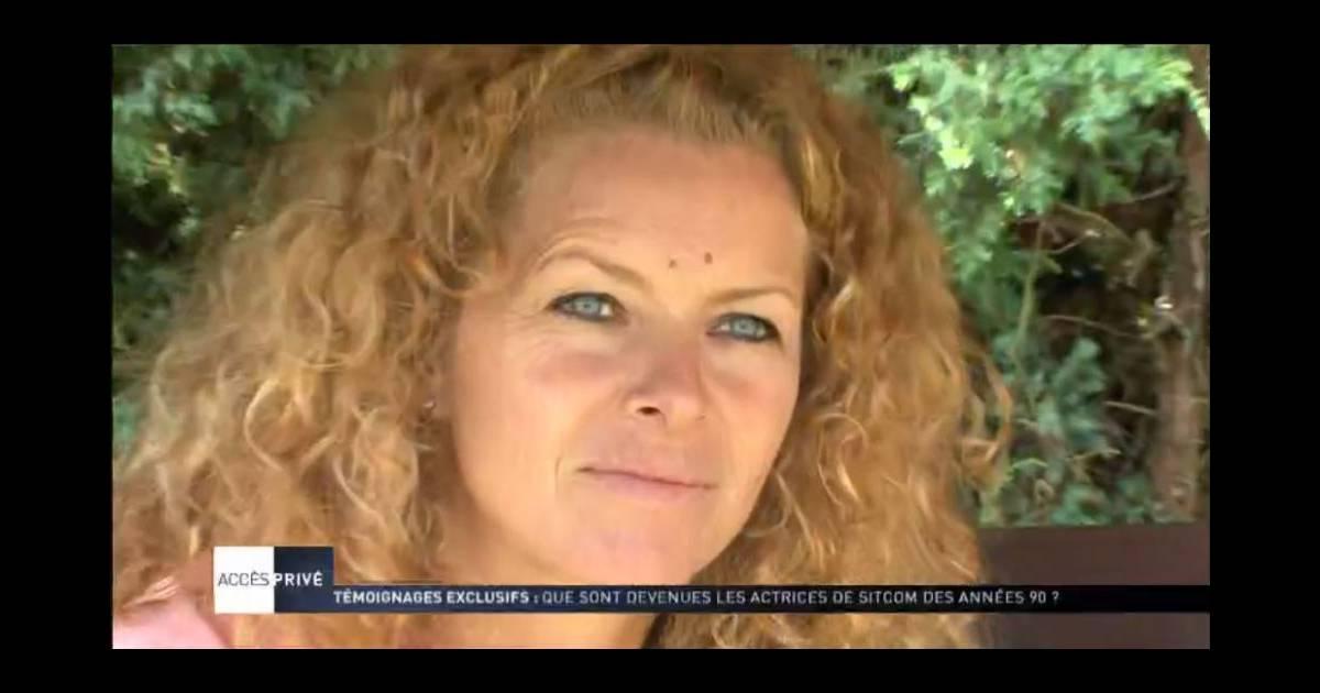 Manuela Lopez : La bombe d'Hélène et les garçons est ...