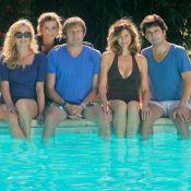 Mes amis, mes amours, mes emmerdes... Agathe de La Boulaye intègre l'équipe