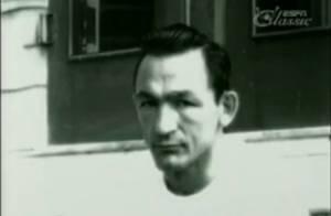 Carmen Basilio : Mort à 85 ans du grand boxeur entré dans l'histoire
