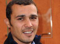 Brahim Asloum : Premier rôle au cinéma en boxeur et mise au point