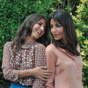 Géraldine Nakache et Leïla Bekhti à Nous York : Toujours aussi amies ?