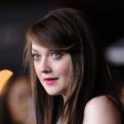 Dakota et Elle Fanning : Deux soeurs au nouveau look délirant pour Twilight 5