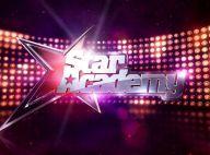 Star Academy 9 : Tous les détails de la saison et une première candidate !