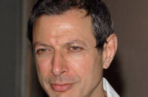 Jeff Goldblum débarque dans 'New York section criminelle' !