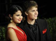 Justin Bieber passe la nuit avec Selena Gomez : De nouveau ensemble ?
