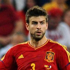 rencontre quart de finale euro 2012