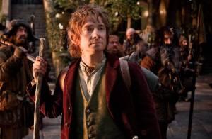Le Hobbit : La Peta appelle au boycott après la mort d'animaux lors du tournage