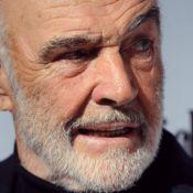 Sean Connery refuse Le Seigneur des Anneaux et rate 450 millions de dollars