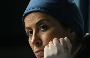 Grey's Anatomy : Une star de Nip/Tuck, une bombe d'Entourage et un mort