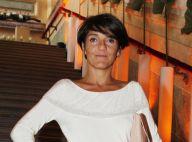 Florence Foresti : ''Pour exister, il faut être une salope !''