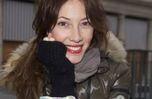 Satya Oblet, Lorie, Mareva Galanter : Leurs objets fétiches en vente !