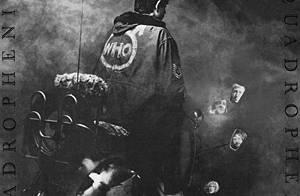 The Who en deuil : Daltrey et Townshend choqués par la mort de Chris Stamp