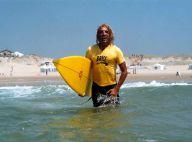 Brice de Nice, Chasing Mavericks, Point Break... Cinéma et surf font bon ménage