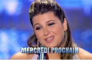 La France a un Incroyable Talent : Les 30 demi-finalistes sélectionnés