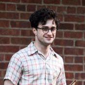 Daniel Radcliffe, Jessica Biel, Rooney Mara : Ils vont briller à Sundance 2013 !