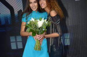 Concours Elite Model Look 2012 : La Française Marilhéa grande gagnante