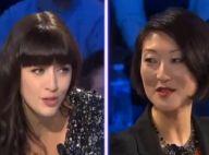 Nolwenn Leroy et Fleur Pellerin en duo: Quand la ministre pousse la chansonnette