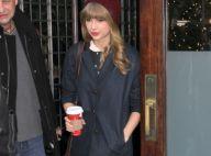 Taylor Swift et Harry Styles : Ils ont passé la nuit ensemble !